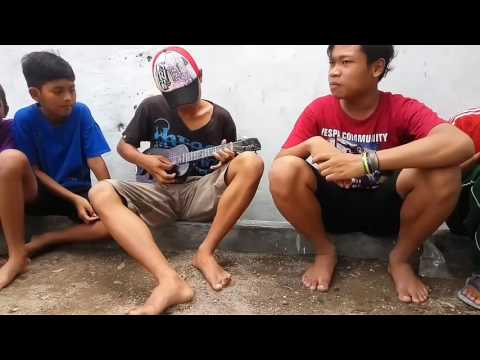 Video Cerita anak jalanan download in MP3, 3GP, MP4, WEBM, AVI, FLV February 2017