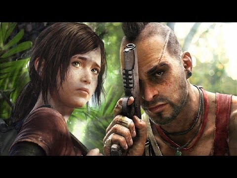 Actor - Criteria: Single game performances, one entry per franchise It's time to honor the greatest voices of the gaming world. Join http://www.WatchMojo.com as we h...