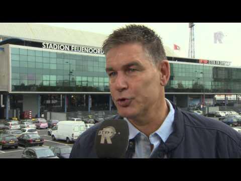 Ochtendkranten genadeloos en vernietigend over Guus Hiddink