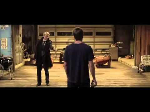 TRON - O Legado Trailer Dublado HD