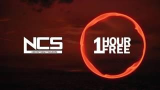 Download Lagu JIM YOSEF - LINK [NCS 1 Hour] Mp3