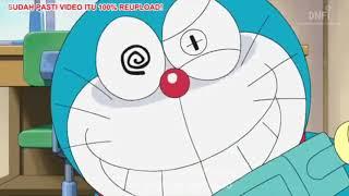 Video Doraemon terbaru 18 Mei 2018 Sublittle Indonesia MP3, 3GP, MP4, WEBM, AVI, FLV Agustus 2018