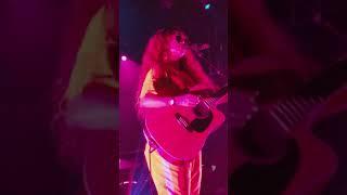 Video H.E.R Live x Daniel Caesar x Leek- Best Part MP3, 3GP, MP4, WEBM, AVI, FLV Maret 2018