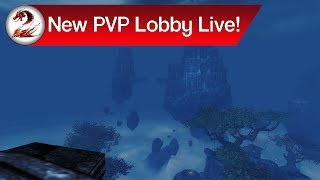 GSmaniamsmart discusses the last release part of the Guild Wars 2 competitive feature pack with a new Heart of the Mists Map lobby.►Subscribe for more awesome gaming videos: http://goo.gl/KvoSKmThe last update for the competitive feature pack is here, and with it a new PvP lobby map, a new 2v2 Hall of the Mists map, automated tournaments, tons of rewards, a free-for-all fighting pit, PvP lobby jumping puzzle. Test your skills in the automated tournament to get a chance at winning passes to enter the new Champion's Rest prestigious area now offering all services, bank, trading post, crafting, laurel vendors, and guild bankers. With every patch, there's also some new gem store stuff, including the new whitest and brightest dye in the game, Permafrost. Hope you enjoyed the video, and happy PvPing!Support me and my channels through Patreon below:https://goo.gl/pPKNGBCheck out last video's interview with ArenaNet developers below:https://goo.gl/2GaA7UCheck out my Overwatch Reaper montage below:https://goo.gl/5TCM68Check out the full patch notes below:https://goo.gl/mz8q5YCheck out my other channels below:GSmaniamsmart: https://goo.gl/blsw51Advice with GS: https://goo.gl/C5X1uXMusic with GS: https://goo.gl/F2amr0Tutorials with GS: https://goo.gl/3Y3CuoFollow me on social media below:Patreon: https://goo.gl/pPKNGBFacebook: https://goo.gl/VtRnweGoogle Plus: https://goo.gl/k8AJX6Twitter: https://goo.gl/RejPxv