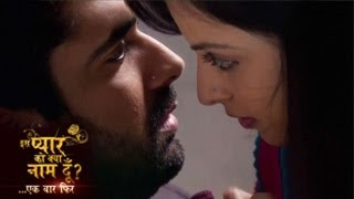 Nonton Shlok   Aastha Finally Together In Gudi Padwa In Iss Pyaar Ko Kya Naam Doon 2 1st April 2014 Episode Film Subtitle Indonesia Streaming Movie Download