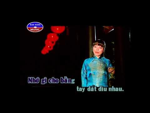 Karaoke Xa Nguoi Minh Yeu - Hoang Lan - Thời lượng: 10 phút.