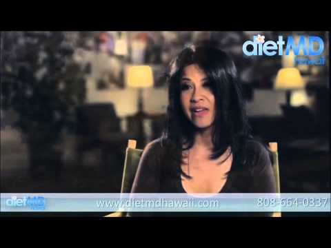 Fast Medical Weight Loss Programs Hawaii – dietMD