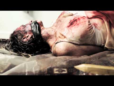 stomach torture - Please DO NOT WATCH if you are not comfortable watching GORE or grotesque violence on screen. This is a short film made in 48 hours for a 48 hour HORROR/GORE...