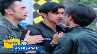 Download Video SEREEEM, Emosi Andra Meledak Lihat Tari Bareng Niko | Anak Langit Episode 949 MP3 3GP MP4