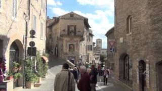 Assisi Italy  city photo : Assisi, Italy
