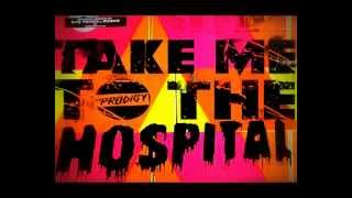 Take Me To The Hospital (Sub Focus Remix)