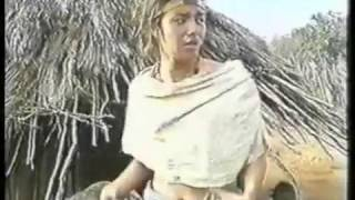 Tagel Seifu   Japanese Tourist In Ethiopia Hamer