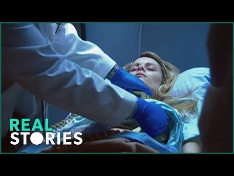 Nightmare Nurse: The Magic Syringe (True Crime Documentary) | Real Stories