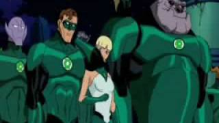 Nonton Green Lantern First Flight Hal Jordan Oath Film Subtitle Indonesia Streaming Movie Download