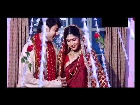 Video Rajani Gandhara_ Jhia Jiba Shasughara_ Marriage Songs_Modren download in MP3, 3GP, MP4, WEBM, AVI, FLV January 2017