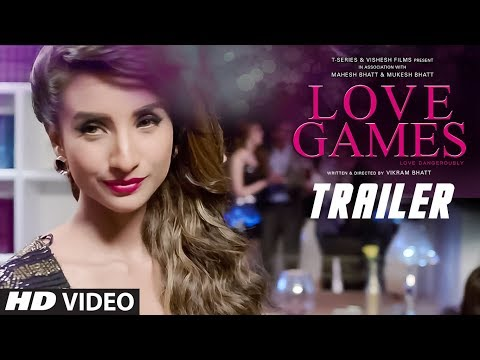 Love Game Movie Picture