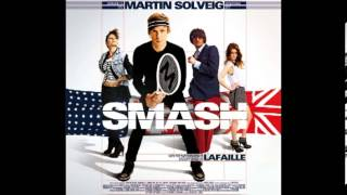 Nonton Boys   Girls  Martin Solveig Feat  Dragonette  Film Subtitle Indonesia Streaming Movie Download