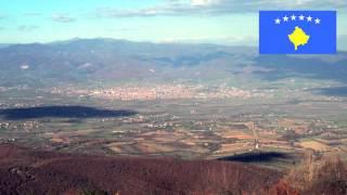 Kosovo National Anthem