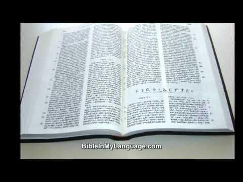 Evangelical TV - YouTube