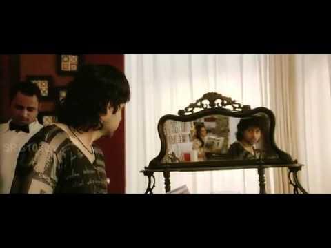 Video Dil Sambhal ja Zara Murder 2 2011 Full HD 1080p Full Song 1 download in MP3, 3GP, MP4, WEBM, AVI, FLV January 2017