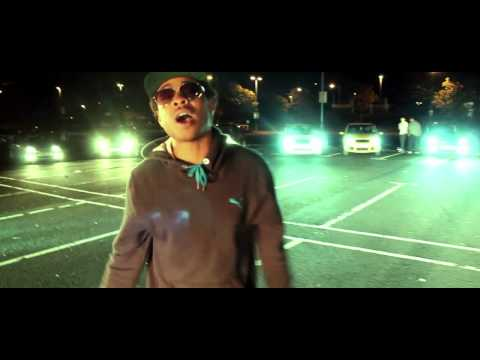 RTKAL – Shit On You [Freestyle]