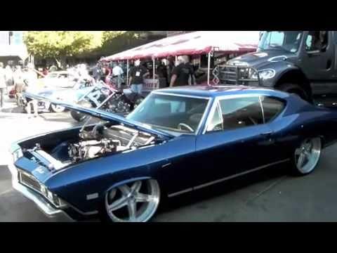 California Car Rental Deals  Sixt Rent a Car  Rental