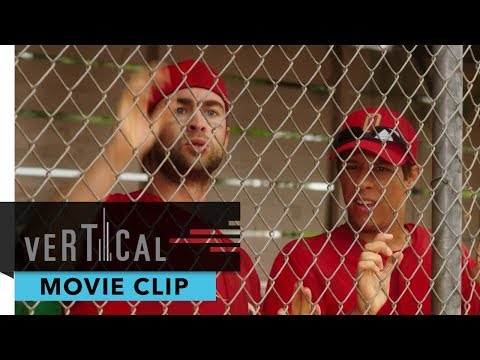 Undrafted (Clip 'Signs')