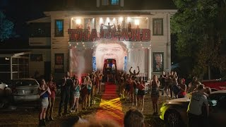 Nonton BLUE MOUNTAIN STATE: THE RISE OF THADLAND Trailer - Find It on Digital HD and On Demand 2/2! Film Subtitle Indonesia Streaming Movie Download