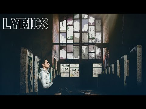 Lucidious | Equals [LYRICS]