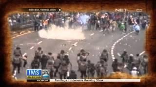 Video Today's History 12 Mei 1998 Tragedi Trisakti - IMS MP3, 3GP, MP4, WEBM, AVI, FLV Agustus 2019