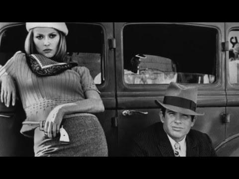 Speed Gang - Bonnie & Clyde