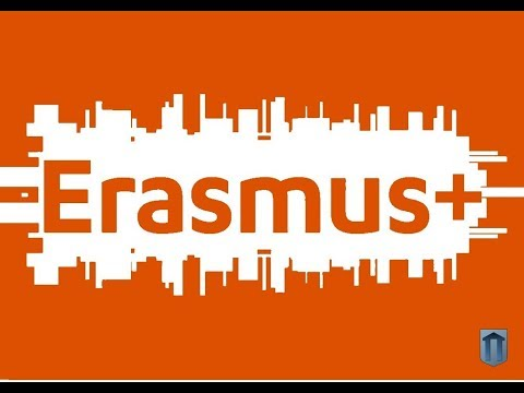 Erasmus 2018 - The Playground Classroom
