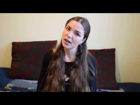 Зачем нужен текстовый блог - DomaVideo.Ru