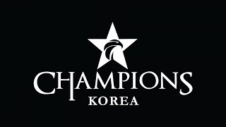 Nonton SKT vs KT - LOL Esports | LCK Summer Split 2017 - SK Telecom T1 vs KT Rolster | 2017 LCK Summer Film Subtitle Indonesia Streaming Movie Download