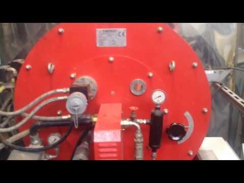 IBSR 9 MN Pirelli