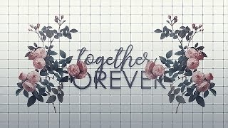 Nonton Together Forever Trailer || Twilight FanFic || Quotev Trailer Film Subtitle Indonesia Streaming Movie Download