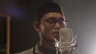 Video Ustaz Zakiuddin - Surah As-Sajdah MP3, 3GP, MP4, WEBM, AVI, FLV Mei 2019