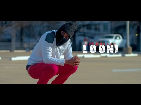 LOONI - FACTS