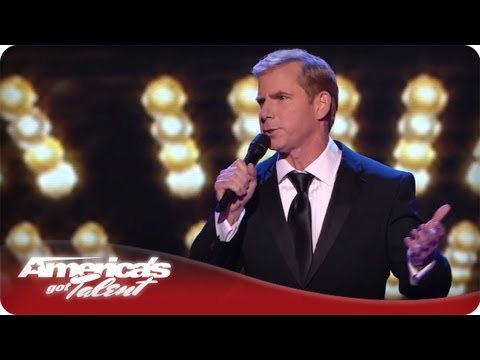 Cotter - Subscribe Now for More AGT: http://full.sc/IlBBvK Comedian Tom Cotter brings the crowd to their feet in his final stand-up comedy routine on America's Got Ta...