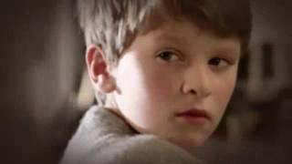 ABCs of Death 2 Streaming 2014 ITA Gratis   Guardarefilm