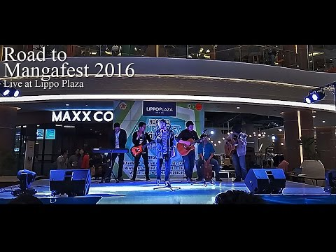Honkai Impact 3rd 4.7 | New outfits Try out (Yae Kasumi, DEA Anchora, Twilight paladin) видео