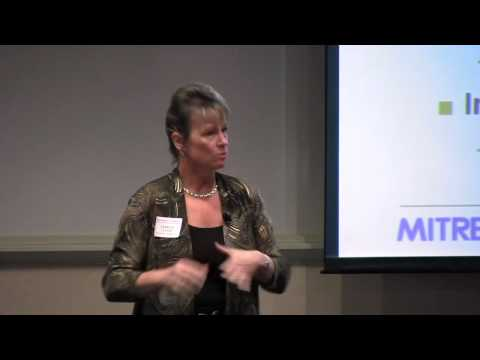 Methods and Tools for Knowledge Transfer in a Multigenerational Workforce