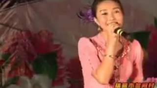 Video อย่าให้น้องมองหึง เพลงไทยไหญ่ MP3, 3GP, MP4, WEBM, AVI, FLV Juni 2018