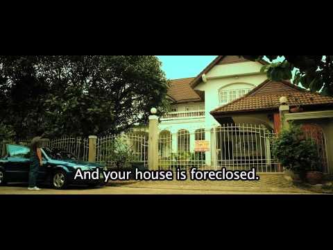 The Billionaire ( 2011 ) ENG SUB Trailer