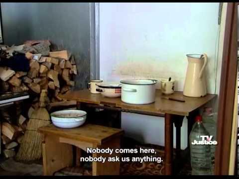 Epizoda 07: Srebrenica - 15 godina nakon genocida
