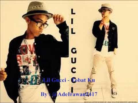 Lil Gucci - TobatKu