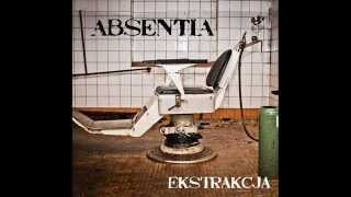 Nonton Absentia   1000 Spraw 3 5  Ep Ekstrakcja  2014 Film Subtitle Indonesia Streaming Movie Download