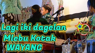 Video PERCIL Cs Niken Salindri - 18 DESEMBER 2018 - Ngentep Kawedanan Magetan MP3, 3GP, MP4, WEBM, AVI, FLV Januari 2019