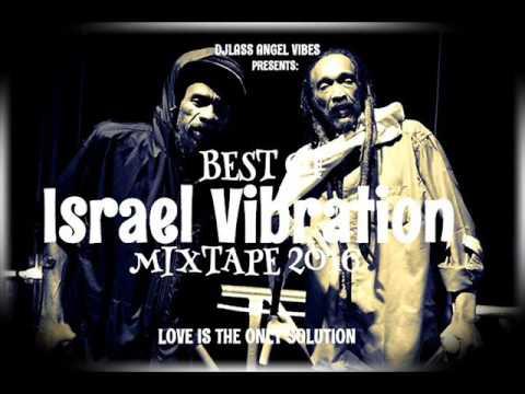 Video Best Of Israel Vibration Mixtape 2016 By DJLass Angel Vibes (November 2016) download in MP3, 3GP, MP4, WEBM, AVI, FLV January 2017