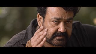 Nonton The Moment Theater Halls Exploded   Mohanlal Intro Pulimurugan Film Subtitle Indonesia Streaming Movie Download